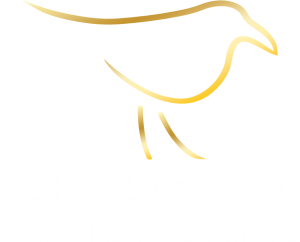 Van Ravesteijn Theater en Events